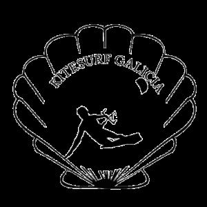 kitesurf-galicia