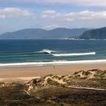 surf en galice