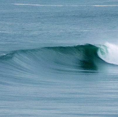 kite et surf