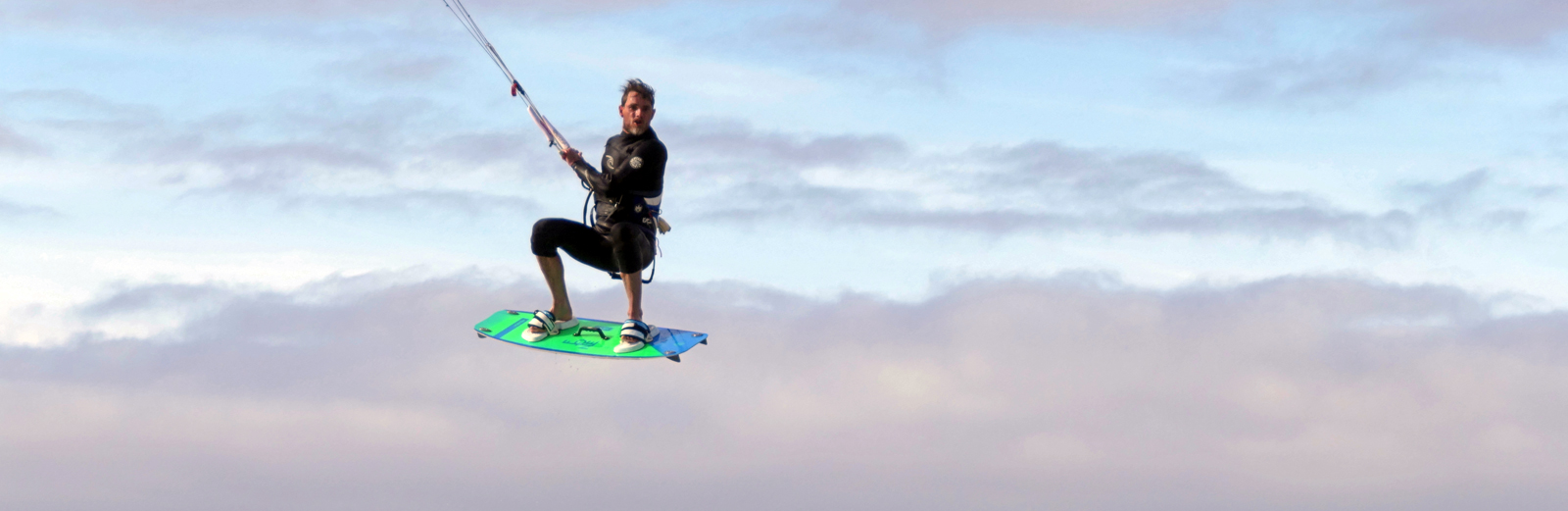 surf guide in Galicia