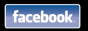 kitesurf galicia facebook page
