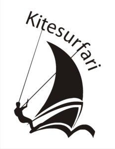 kitesurf cruise